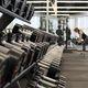 Attività aerobica e pesi nella stessa seduta? SI SE SAI COME FARE