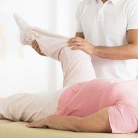 teoria-e-pratica-della-tecnica-pnf-nello-stretching
