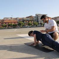 i-2-metodi-per-definire-il-corpo-eliminando-il-grasso-corporeo-1558350094