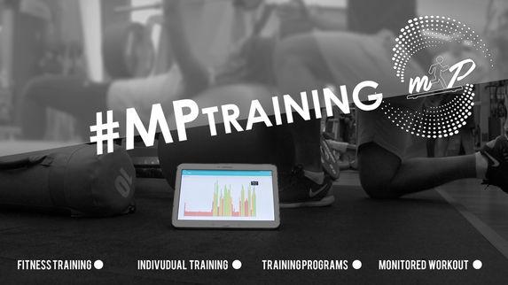 allenamento-monitorato